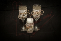 Weddingwine-glass1