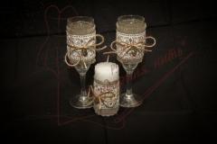 Weddingwine-glass1