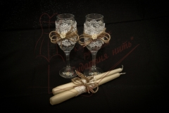 Weddingwine-glass2